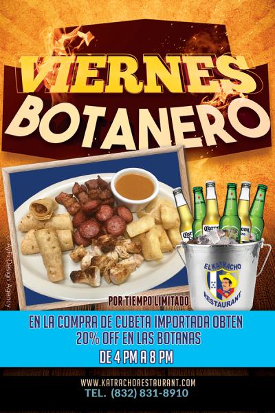 EKR_Back-Viernes-Botanero-web