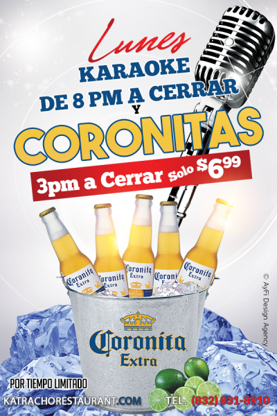 EKR_Back_HappyHour-Coronitas_web